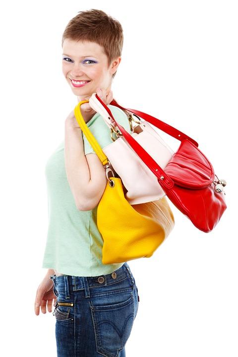 Il personal shopper?